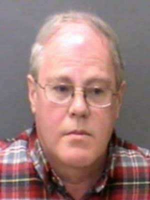 James Wilson