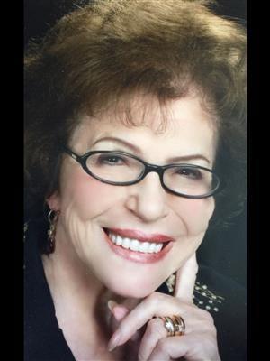Miriam R. Nelson, 89