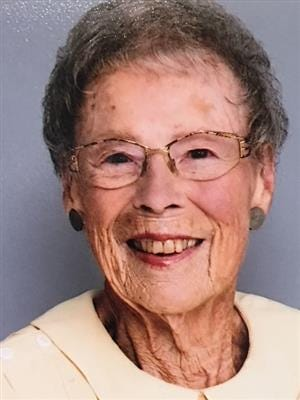 Susan Vukich