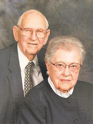 Barb 75th Anniversary