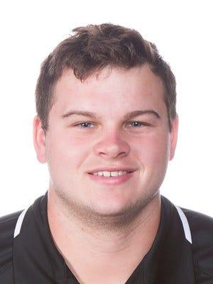 Cody Rudy