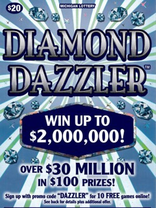 636627605538024523-diamonddazzler.jpg