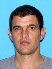 Yoandi Marrero Yoandi Marrero, 33, of Hialeah, Florida, allegedly fronted a phantom medical practice that listed a Denville address.