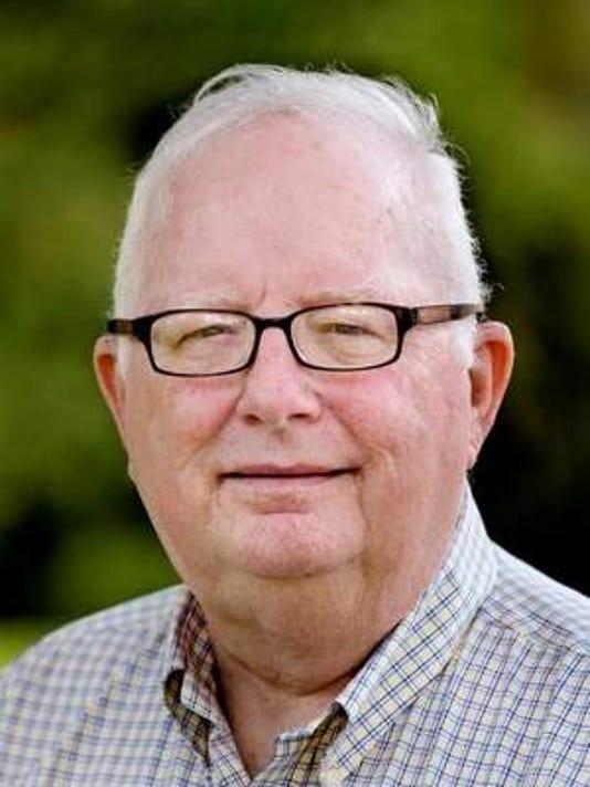 Bill Cotterell.jpg