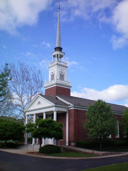 3 frm franklin church.jpg