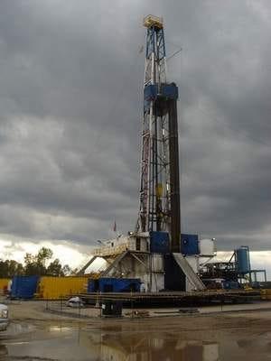 frackingphoto