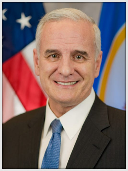 Gov. Mark Dayton.jpg