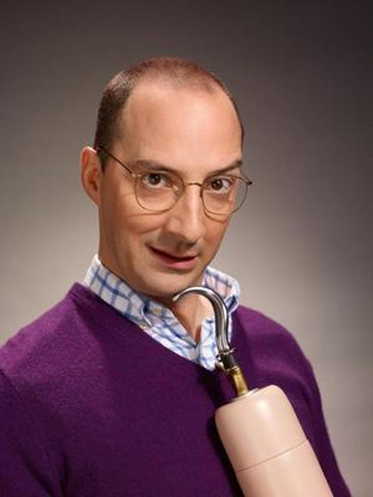 Buster Bluth with hook hand.jpg