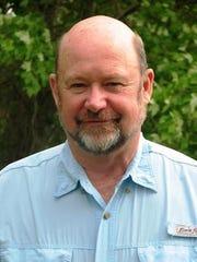 Sen. Dave Lawson