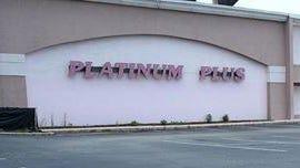 Platinum Plus Greenville