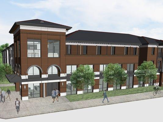 UL-housing-MARKETING-IMAGE-1-.jpg