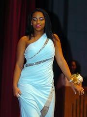 17 FRM Prom Fashion