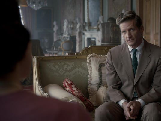636507639156358981-Billy-Graham-character-in-The-Crown.jpg