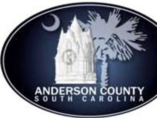 anderson-county-logo.jpg