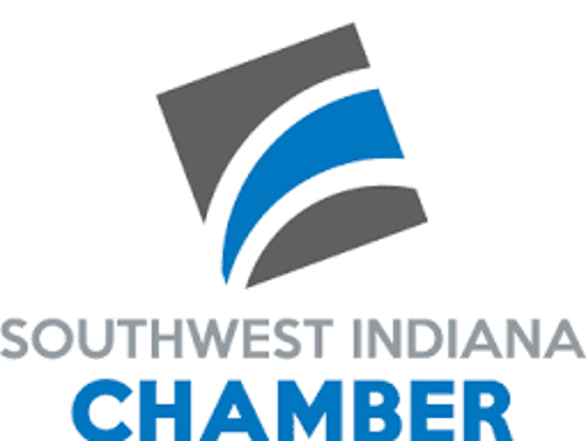 636270958492985203-Southwest-indiana-chamber.png