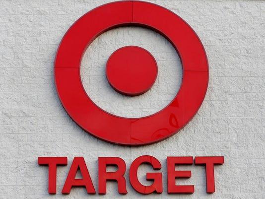 target breach.jpg