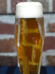 Brew Fest_Carano Extra Glass