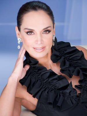 A su salida de Televisa, la ex Miss Universo mexicana Lupita Jones creó la empresa Mexicana Universal, que será la encargada de buscar a las reinas de belleza que representen a México en certámenes internacionales.