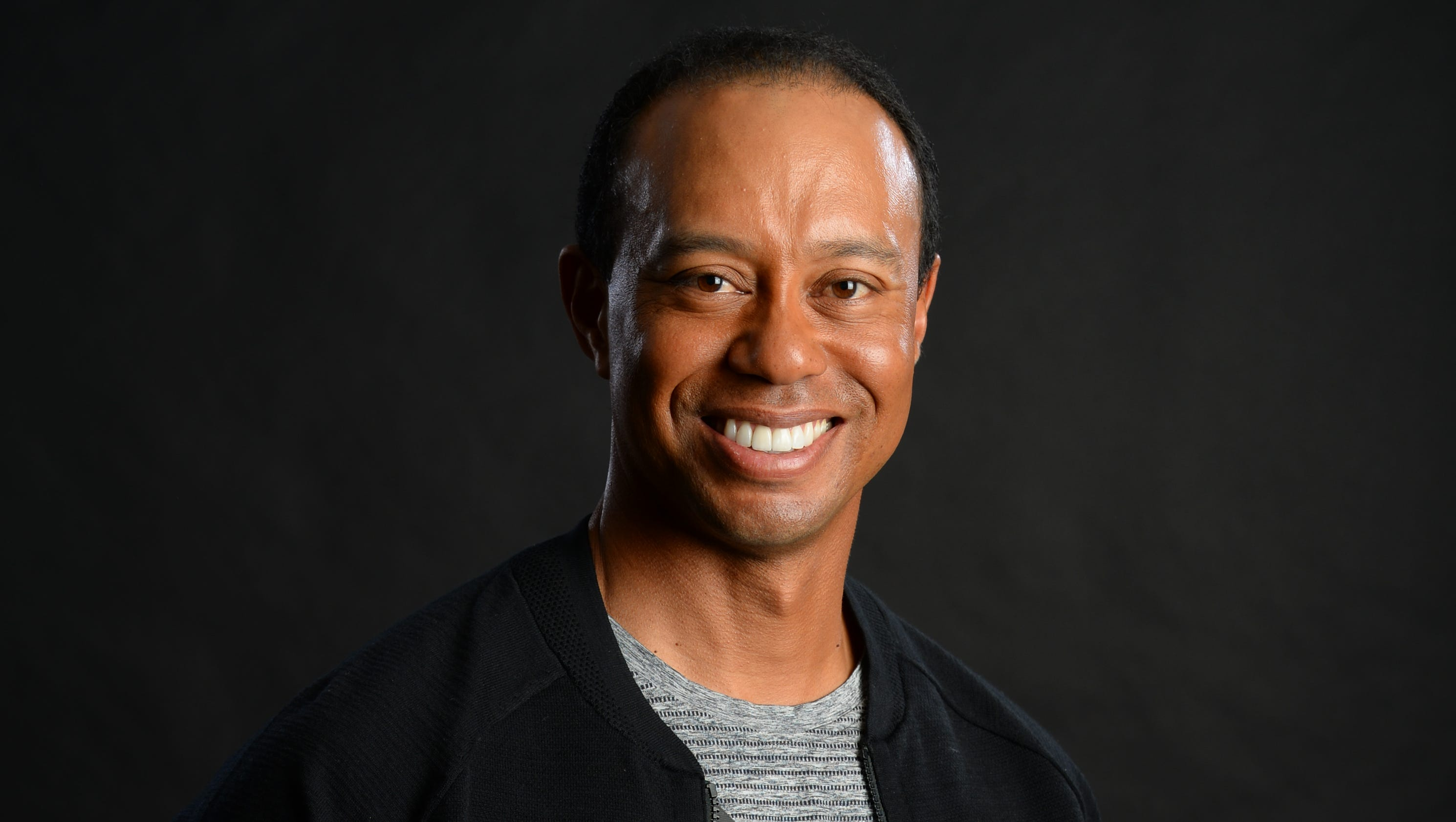 tiger woods - photo #43