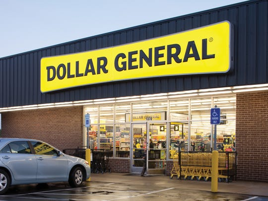 Prattville now has four Dollar General locations in the city.