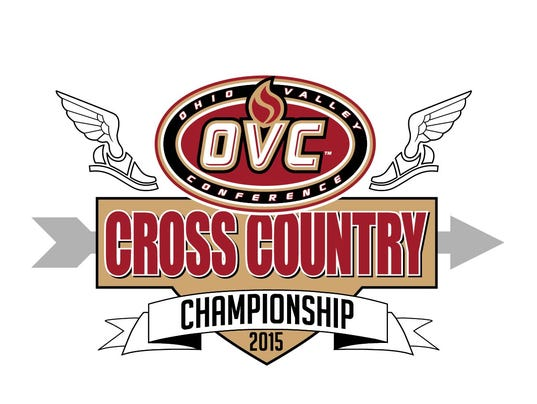 635817323122098723-2015-OVC-Cross-Country-Championship-Logo