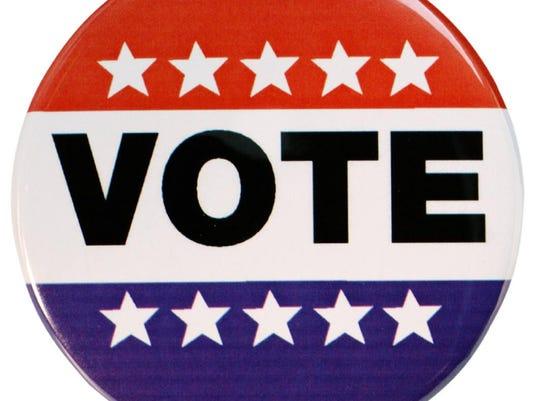 gcy vote