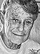 Pamela Mae Riley, 69