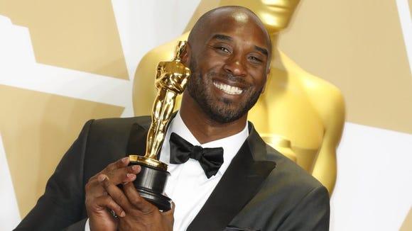 Super Bowl champ Martellus Bennett: 'Willy Wonka's like my Michael Jordan'