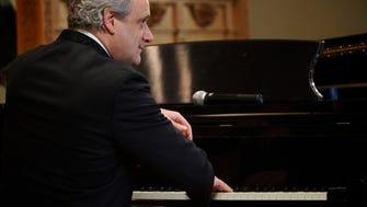 Louis Langrée was an expert collaborator with mezzo-soprano Kelley O'Connor