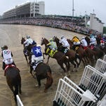 Twinspires.com's free pick for Saturday's races at Churchill Downs