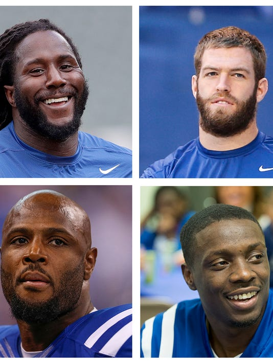 636189576601747811-Colts-free-agents.jpg