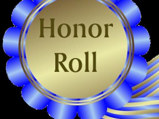 635580583889674122--5E0EB980-3B68-41D4-BCF4-E0C6F4A4935B-Honor-Roll