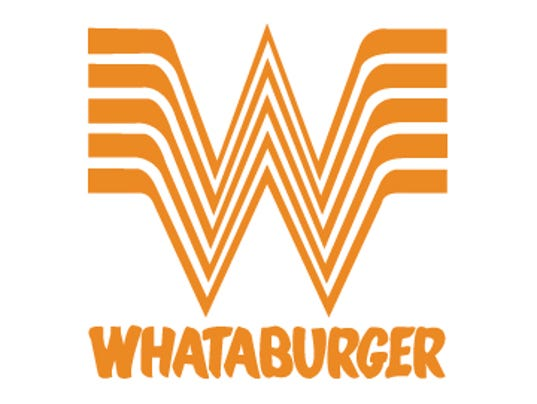 635587491516302135-whataburger