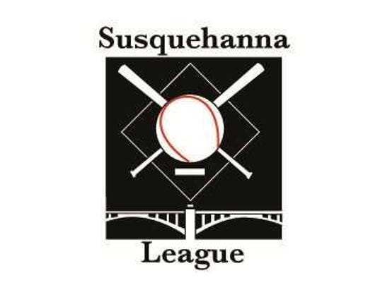 Susky logo