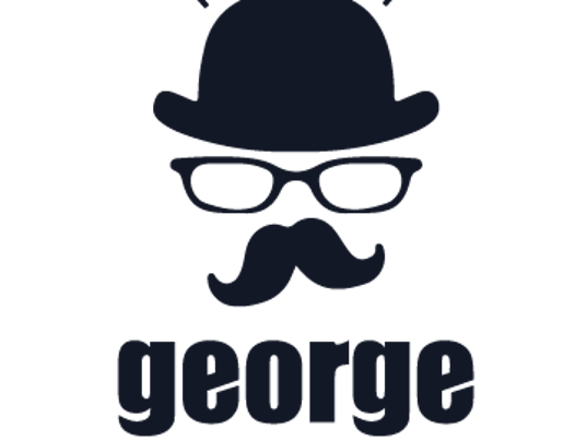 636074840351208178-GeorgeStreetfest-verticalLogo-black.png