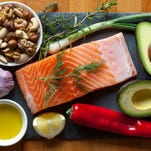 Landmark Mediterranean diet study was flawed. Authors retract paper published in NEJM