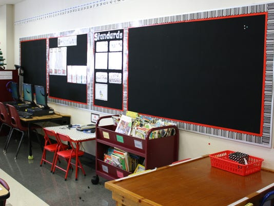 636056789479230614-Classrooms10-CarolineGlenn.JPG