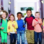 Often, it's this first day (or days) that set the tone for the school year to come. Help your child feel prepared and confident to tackle whatever the school year brings with these tips for a successful start.