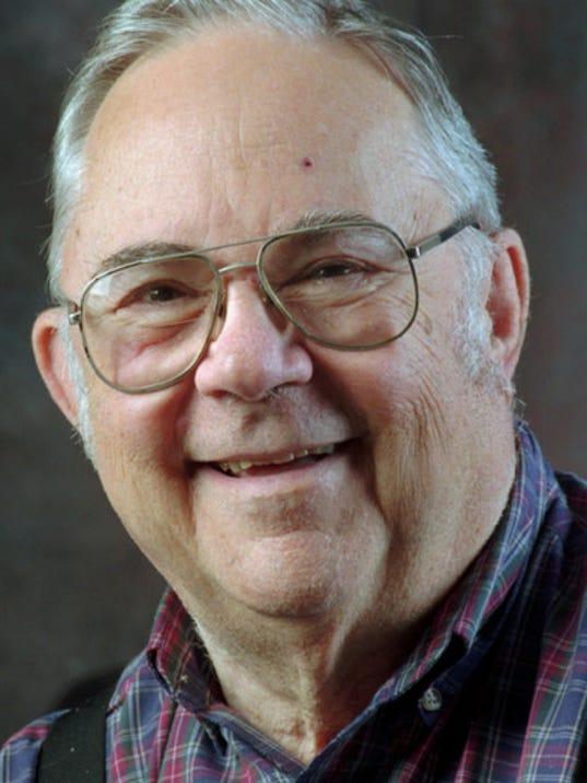 Larry Hager Jr..jpg