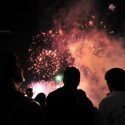 Fireworks0705