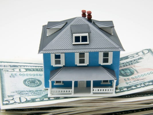 This mortgage trick could save you thousands