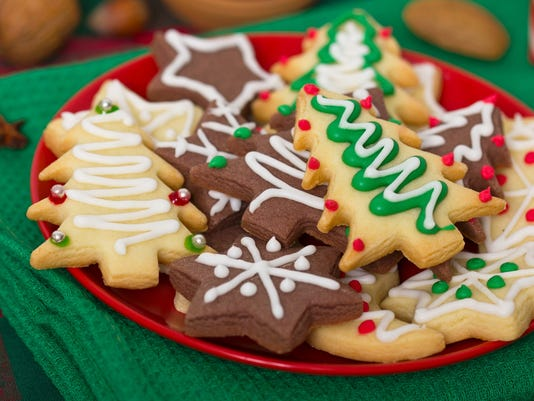 1122-cccc-Christmas cookies