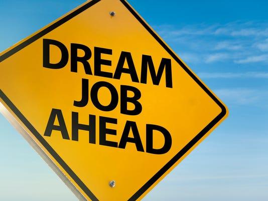 Arizona companies hiring 100 or more