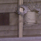 Shots fired at S. Charlotte homes