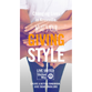 What's your Giving Style?