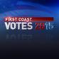 First Coast Votes
