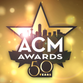 The 50th Academy of Country Music Awards airs Sunday on KHOU 11/CBS.