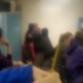 RAW: West Rowan High altercation