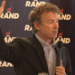 Rand Paul in Fort Mill