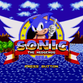 Sega bringing free versions of 'Sonic the Hedgehog' and other classics to iOS/Android